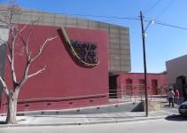 museo vid vino salta argentina