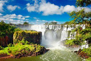 g2j_exoticca_argentina